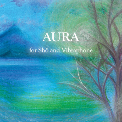 AURA_Cover_UMP_new