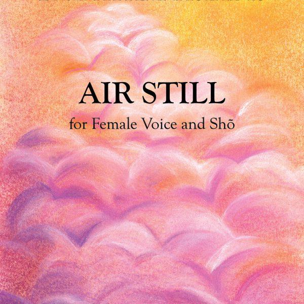 Air-Still-FrontCover
