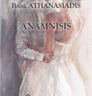 Anamnisis_cover_jpg_1