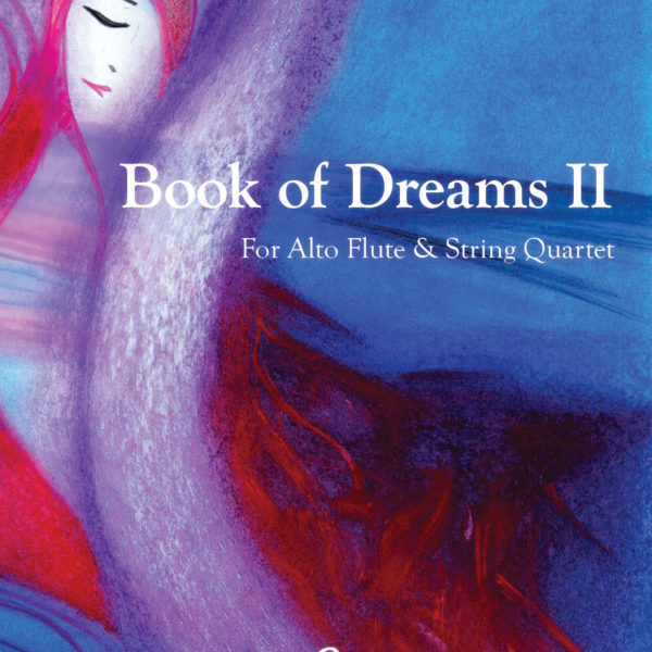 Book of Dreams II_UMP