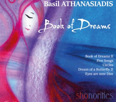 Book of Dreams_cover