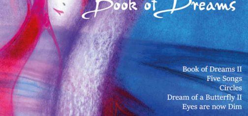 Book of Dreams_cover
