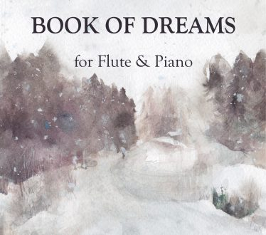 Book-of-Dreams_cover_jpg_1