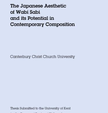 Cover-from-PHD-Thesis-Final-copy