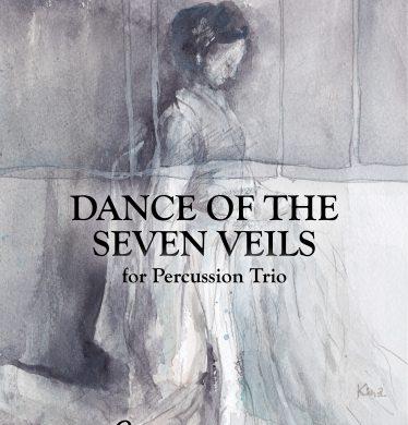 Dance-of-the-7-Veils_cover_jpg_1