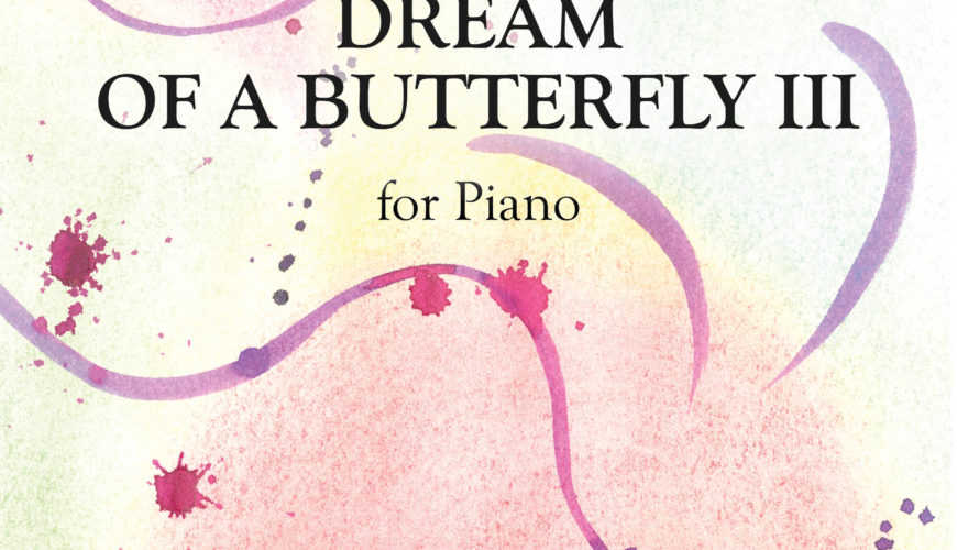 Dream-of-a-Butterfly-III_2Cover