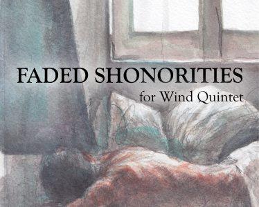 Faded-Shonorities_cover_jpg_1