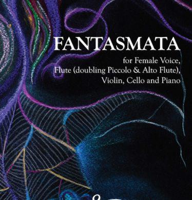 Fantasmata_2017_UMP_Page_1