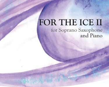 For-the-Ice-II_Cover