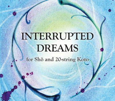 Interrupted-Dreams_UMP_cover