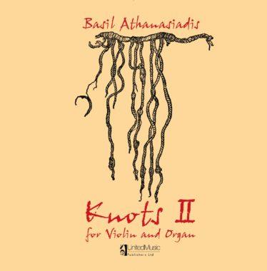 Knots_II_cover_final1