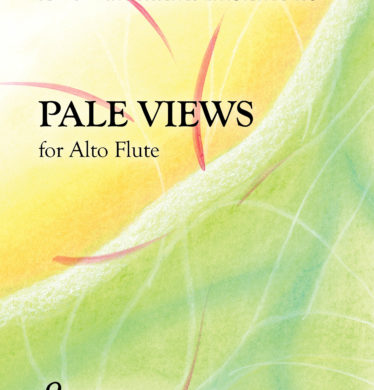 Pale-Views-FrontCover