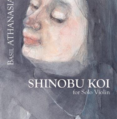 Shinobu-Koi-cover_jpg_1