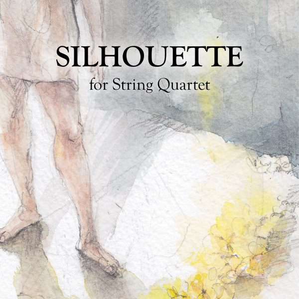 Silhouette_cover_jpg_1