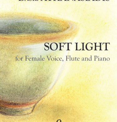 Soft-Light-Cover