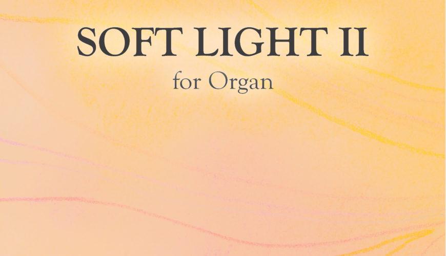 Soft-Light-II-Cover