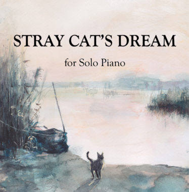 Stray-Cats-Dream_cover_jpg_1