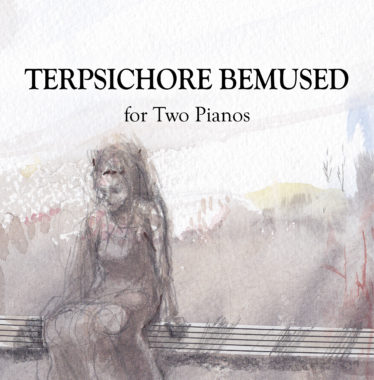 Terpsichore_Bemused_Cover_jpg_1