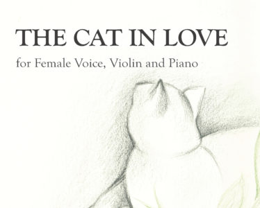 The-Cat-in-Love-Cover