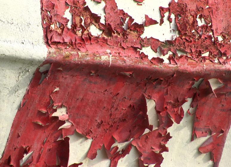 Colour Detail 2